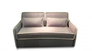 Dream sofa bed καναπές κρεβάτι πτυσσόμενο