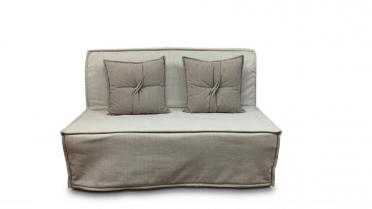 RELAX ΚΑΝΑΠΕΣ ΚΡΕΒΑΤΙ ΑΝΑΤΟΜΙΚΟ ANATOMICO ARMCHAIR ARMCHAIRBED BED SOFABED