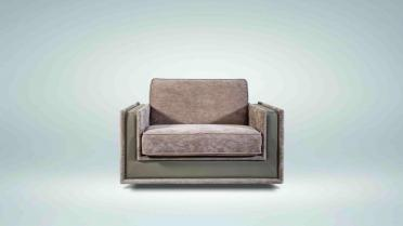 QUEEN ΠΟΛΥΘΡΟΝΑ ΚΡΕΒΑΤΙ ARMCHAIRBED BED ARMCHAIR SOFABED