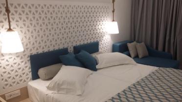 TRITON BOUTIQUE HOTEL KOS