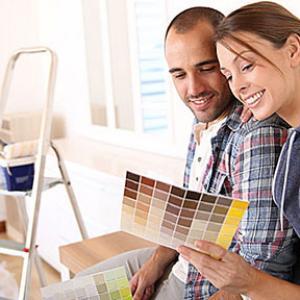 Ανακαίνιση σπιτιού: Όσα πρέπει να ξέρετε