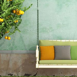 Ανοιξιάτικη ανανέωση σπιτιού: 10 ανέξοδες ιδέες