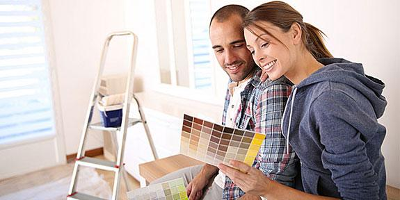 Home Improvement: You Need to Know