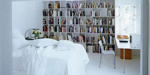 10 refreshing ideas for your bedroom